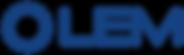 Logo_LEM.svg.png