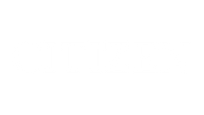 Bronzesponsor: Citizien