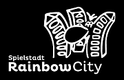 Spielstadt Rainbow City