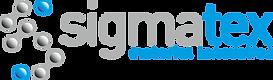 Sigmatex.png