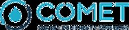 Comet_Logo_transi.png