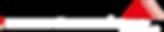 121110_logo-wif+Â_4c_weiß.png