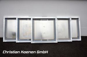 Sponsorenbild Christian Koenen GmbH