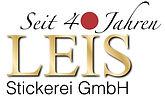 Leis Stickerei GmbH