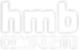 hmb.logo-transparent.png