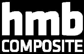 hmb composite