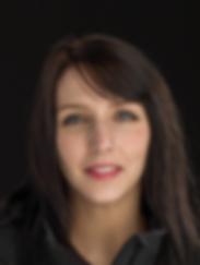 Sarah_jakobetz-196x260-150x199.png