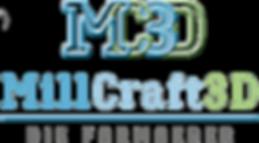 Millcraft3d-Die-Formgeber.png