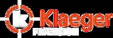 Klaeger Präzision