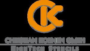 Logo Christian Koenen GmbH