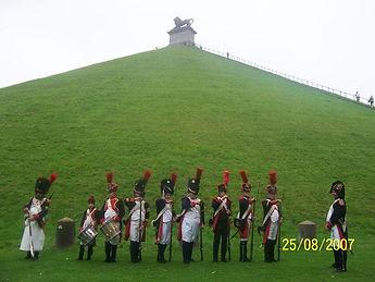 Waterloo2007.jpg