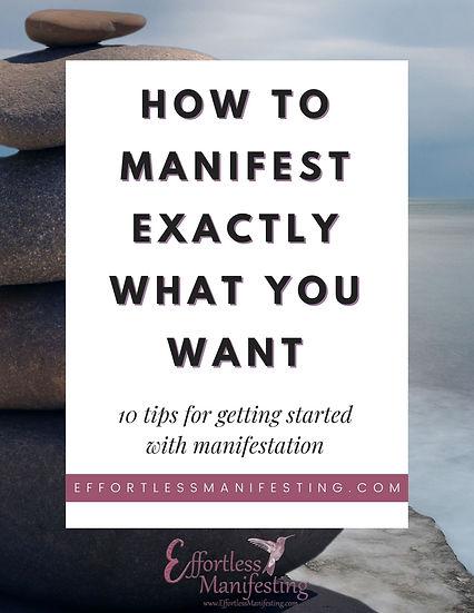 10 tips to manifest.jpg