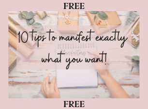 10 tips to manifesting (1).png