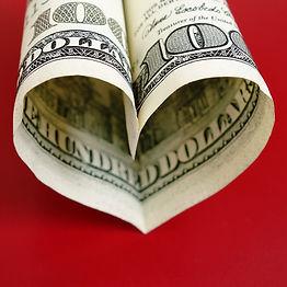love-and-money.jpg