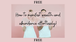 10 tips to manifesting.png