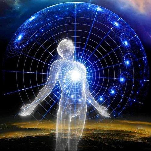 Guided INSTANT Manifestation Meditation