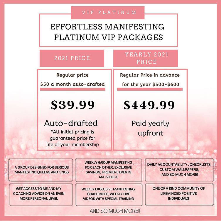Copy of vip package  (1).png