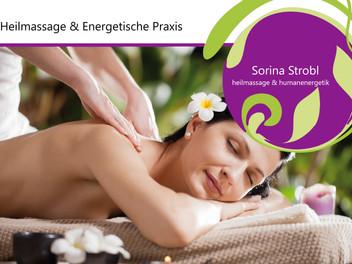LomiLomiNui Massage
