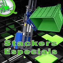Botao_Stackers_espec.jpg