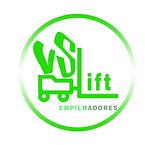 VSLift_logo_peq.jpg