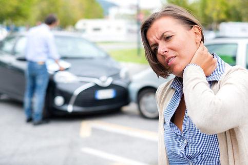 Car accident image.jpg