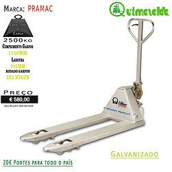 Galvanizado_Pramac_S4_edited.jpg