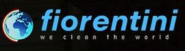 Logo_Fiorentini.jpg