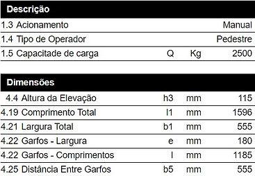 Pramac_Balança_Inox01.jpg