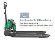 HC_PPE_CBD12.jpg