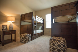 Professional Home Photography