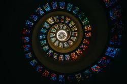 Church Look Up