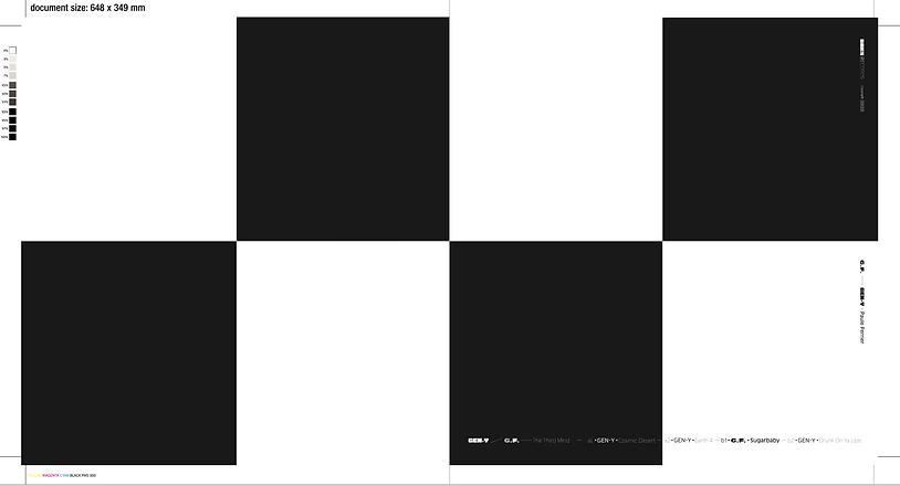 Screen Shot 2020-10-22 at 14.05.38.png