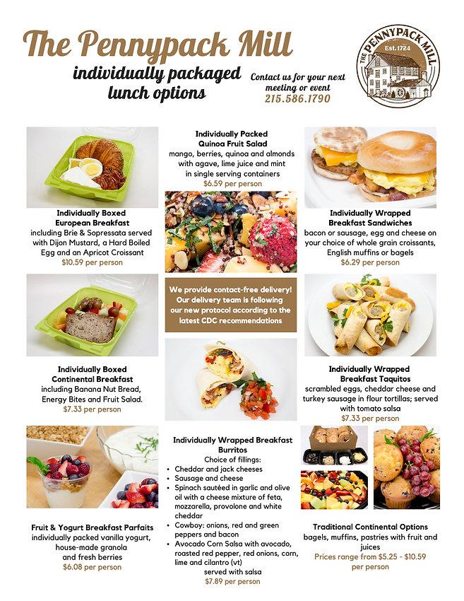 PP Fall Breakfast (3).jpg