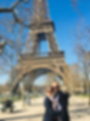 MY STORY Travel - 1.jpg