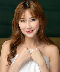 Dr Tiffiny Yang, Famous Aesthetics Doctor Singapore