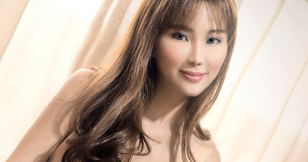 Dr Tiffiny Yang, Well Known & Famous Facial Aesthetics Doctor Singapore for Pigmentation Removal