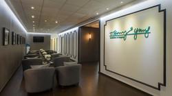 Aesthetics Clinic in Singapore