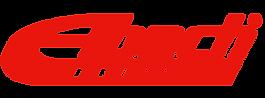 eibach logo-red.png