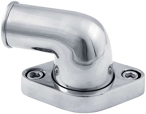 ALLSTAR 90° SWIVEL WATER NECK