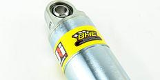 Bob Harris Enterprises JRI SL13
