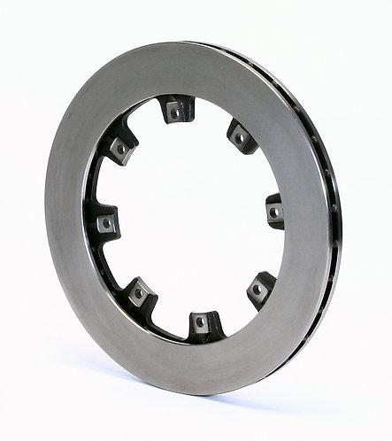 Wilwood Ultralite 32 Vane Rear Rotor