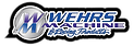 wehrs new logo.png
