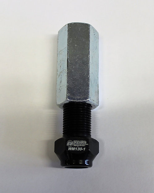 WEHRS MACHINE BALL JOINT REMOVER