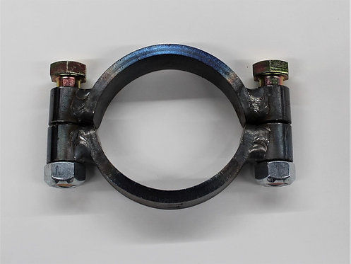 WEHRS MACHINE CLAMP RING FOR WELD ON SPRING CUP