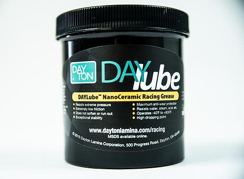 Day Lube Bearing Grease Tub