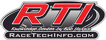 RTI 2020.jpg