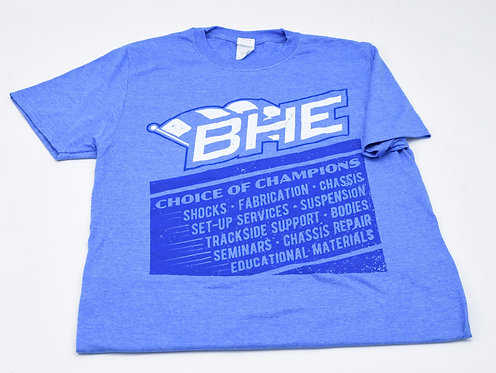 BHE CHOICE OF CHAMPIONS BUNDLE