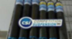 6 M80 CSI Racing shocks by BHE