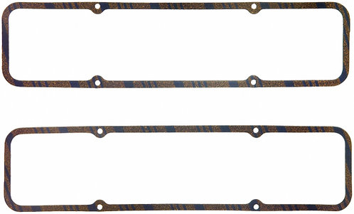 FEL-PRO 602/604 CRATE MOTOR VALVE COVER GASKETS