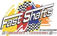 fast-shafts2.gif (1).jpg